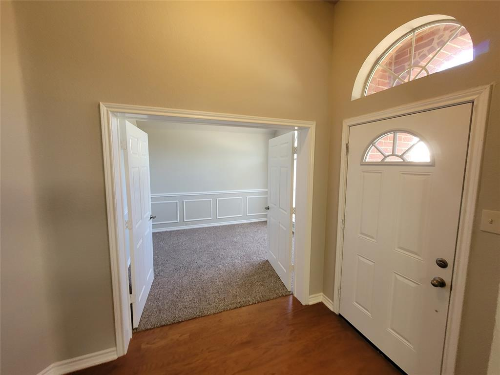 12 Bryan Court, Mansfield, Texas 76063 - acquisto real estate best style realtor kim miller best real estate reviews dfw