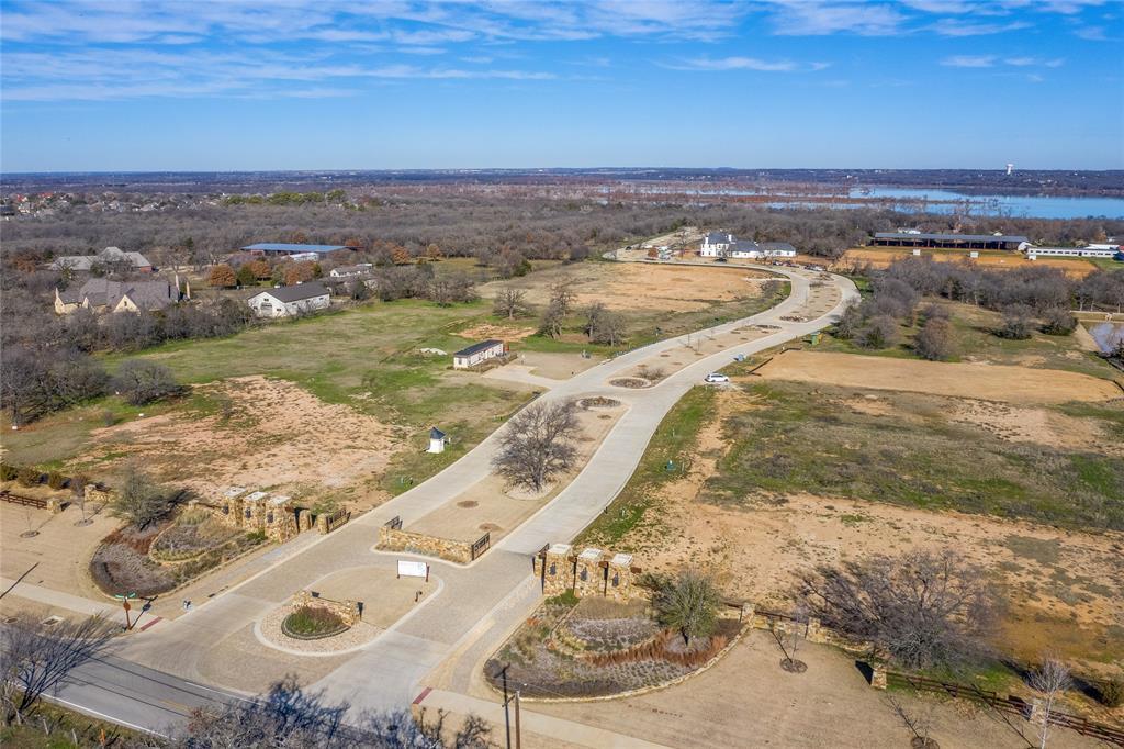 4309 Saddleback Lane, Southlake, Texas 76092 - Acquisto Real Estate best plano realtor mike Shepherd home owners association expert