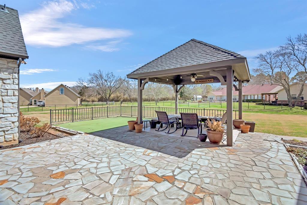 1202 Country Club Road, Argyle, Texas 76226 - acquisto real estate mvp award real estate logan lawrence