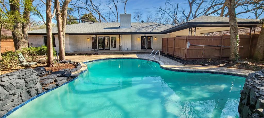 811 Red Bird Lane, Dallas, Texas 75232 - acquisto real estate smartest realtor in america shana acquisto