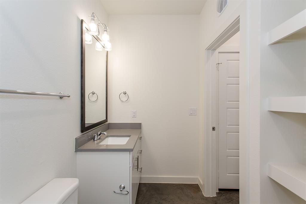 200 Bishop Avenue, Dallas, Texas 75208 - acquisto real estate best listing agent in the nation shana acquisto estate realtor