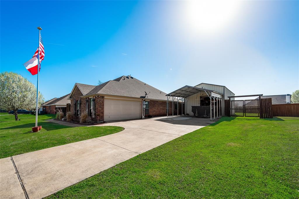 402 Champions Court, Crandall, Texas 75114 - Acquisto Real Estate best mckinney realtor hannah ewing stonebridge ranch expert