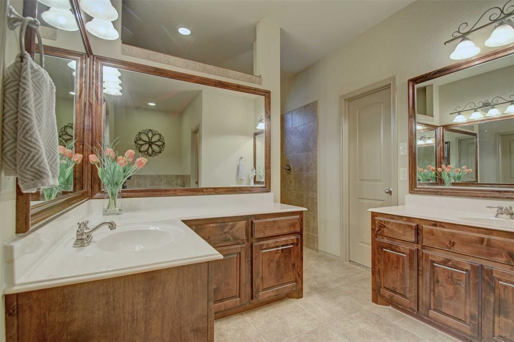 1684 Fraser Drive, Burleson, Texas 76028 - acquisto real estate best listing listing agent in texas shana acquisto rich person realtor