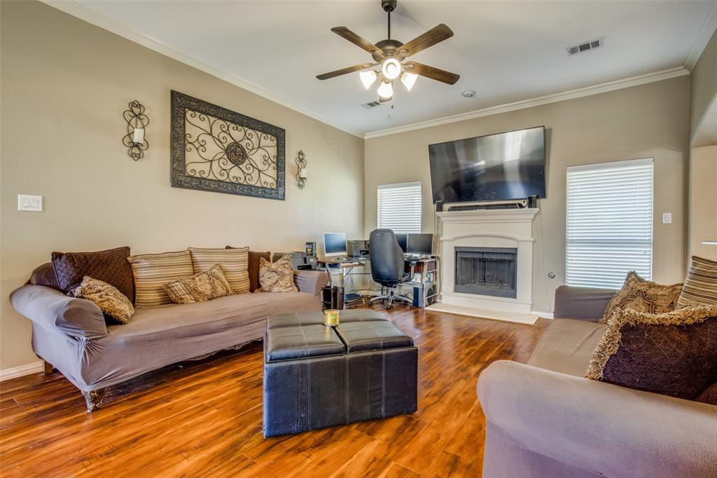 101 Elmwood  Trail, Forney, Texas 75126 - acquisto real estate best listing listing agent in texas shana acquisto rich person realtor