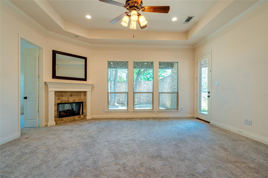 4004 Rothschild  Drive, Flower Mound, Texas 75022 - acquisto real estate best luxury buyers agent in texas shana acquisto inheritance realtor