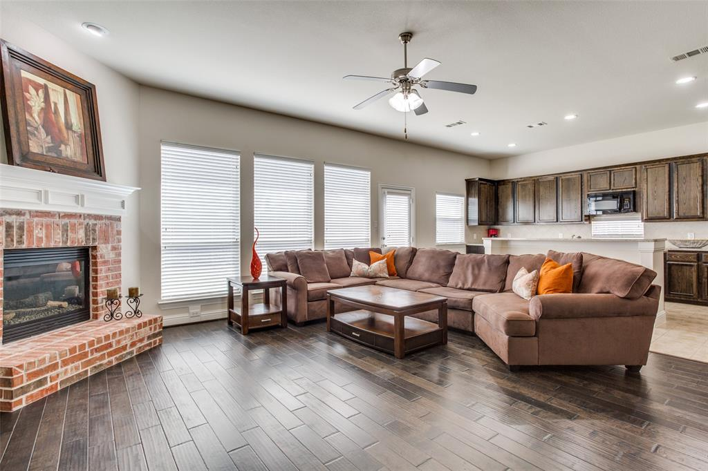 9569 Lance Drive, Frisco, Texas 75035 - acquisto real estate best celina realtor logan lawrence best dressed realtor