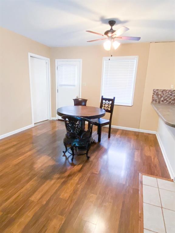 419 Cranford Street, Sulphur Springs, Texas 75482 - acquisto real estate best celina realtor logan lawrence best dressed realtor