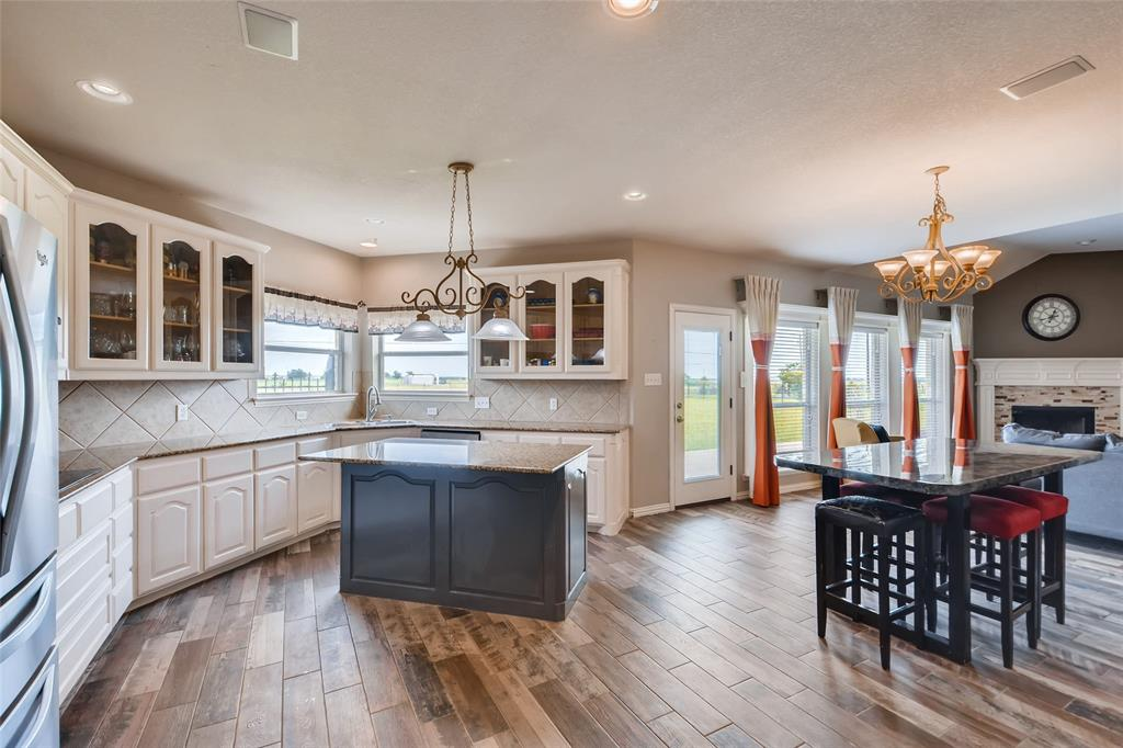 700 Lonesome Trail, Haslet, Texas 76052 - acquisto real estate best listing listing agent in texas shana acquisto rich person realtor