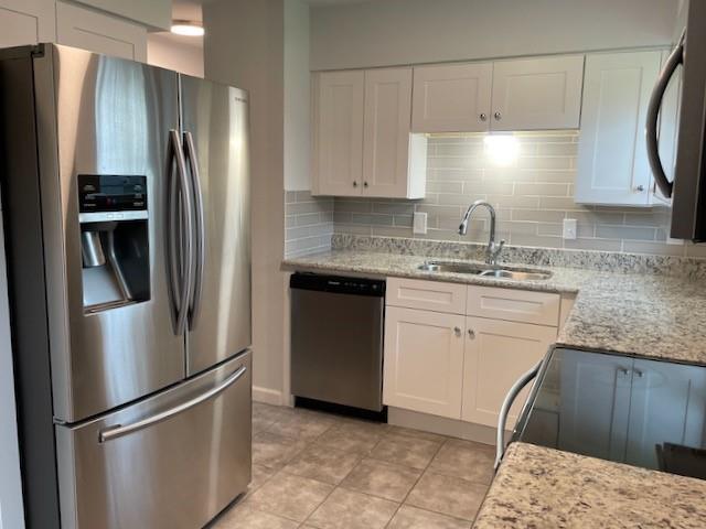 13119 Southview Lane, Dallas, Texas 75240 - acquisto real estate best highland park realtor amy gasperini fast real estate service