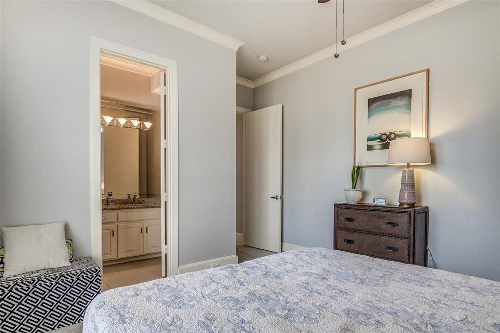 3236 Caravan Drive, Plano, Texas 75025 - acquisto real estate best photos for luxury listings amy gasperini quick sale real estate