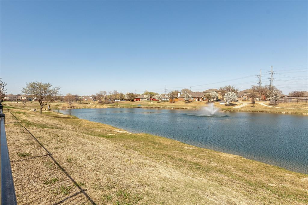 11636 Netleaf Lane, Fort Worth, Texas 76244 - acquisto real estate best park cities realtor kim miller best staging agent