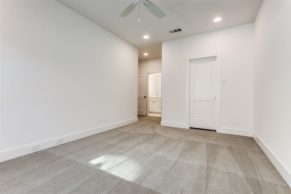 5331 Emerson Avenue, Dallas, Texas 75209 - acquisto real estate best frisco real estate agent amy gasperini panther creek realtor