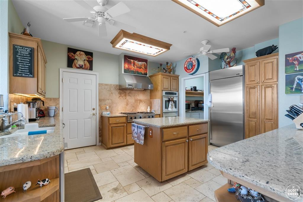 312 Lori Lane, Brownwood, Texas 76801 - acquisto real estate best photos for luxury listings amy gasperini quick sale real estate