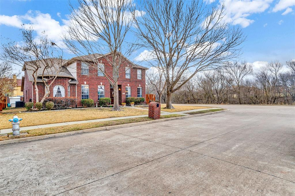 811 Youpon Drive, Allen, Texas 75002 - acquisto real estate agent of the year mike shepherd