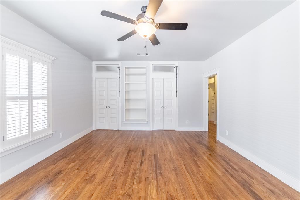 1325 Fairmount Avenue, Fort Worth, Texas 76104 - acquisto real estate best prosper realtor susan cancemi windfarms realtor
