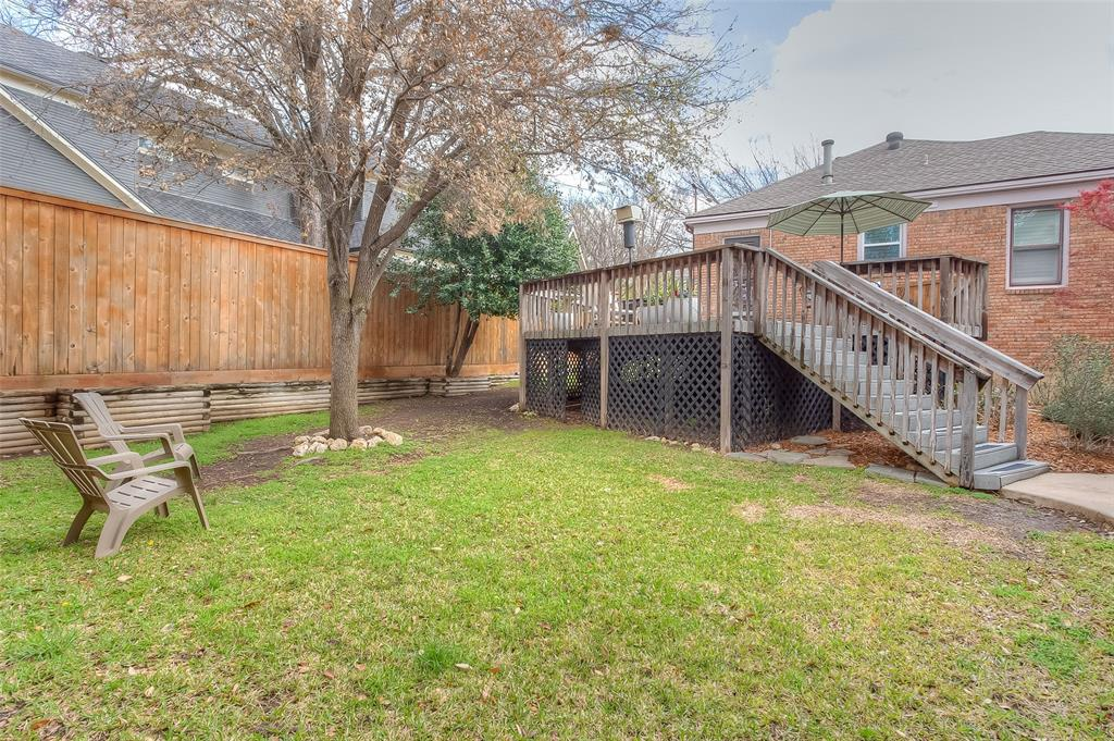 2504 Cockrell Avenue, Fort Worth, Texas 76109 - acquisto real estate best photo company frisco 3d listings