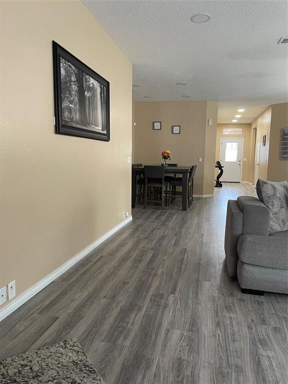 109 Pheasant Lane, Seagoville, Texas 75159 - acquisto real estate best listing agent in the nation shana acquisto estate realtor