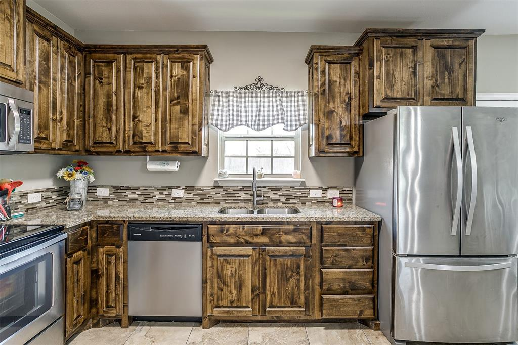 500 Links Drive, Godley, Texas 76044 - acquisto real estate best listing agent in the nation shana acquisto estate realtor
