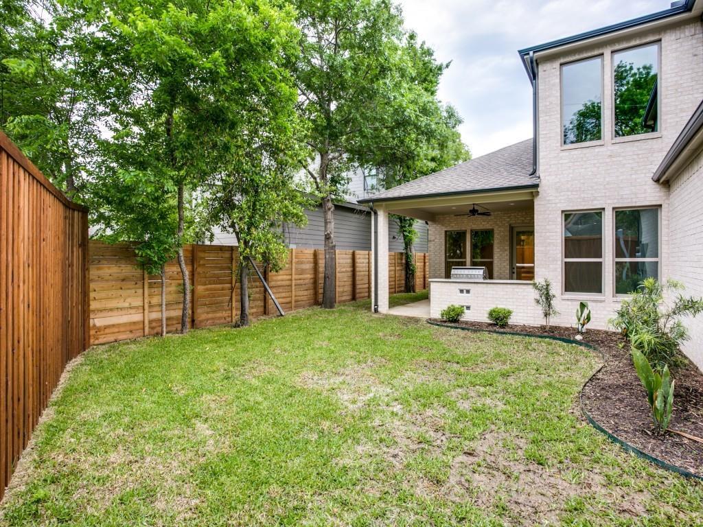 9617 Lakemont Drive, Dallas, Texas 75220 - acquisto real estate mvp award real estate logan lawrence