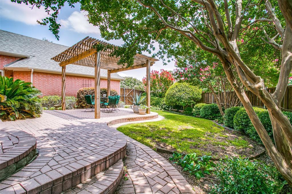 700 Cedar Elm Court, Irving, Texas 75063 - acquisto real estate mvp award real estate logan lawrence