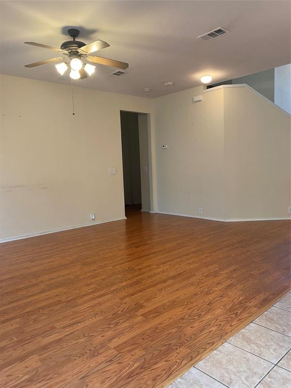 10113 Jessica  Street, Fort Worth, Texas 76244 - acquisto real estate best listing agent in the nation shana acquisto estate realtor