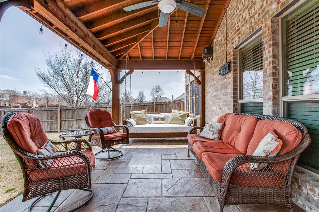 1117 Kerrville Way, McKinney, Texas 75072 - acquisto real estate best frisco real estate agent amy gasperini panther creek realtor