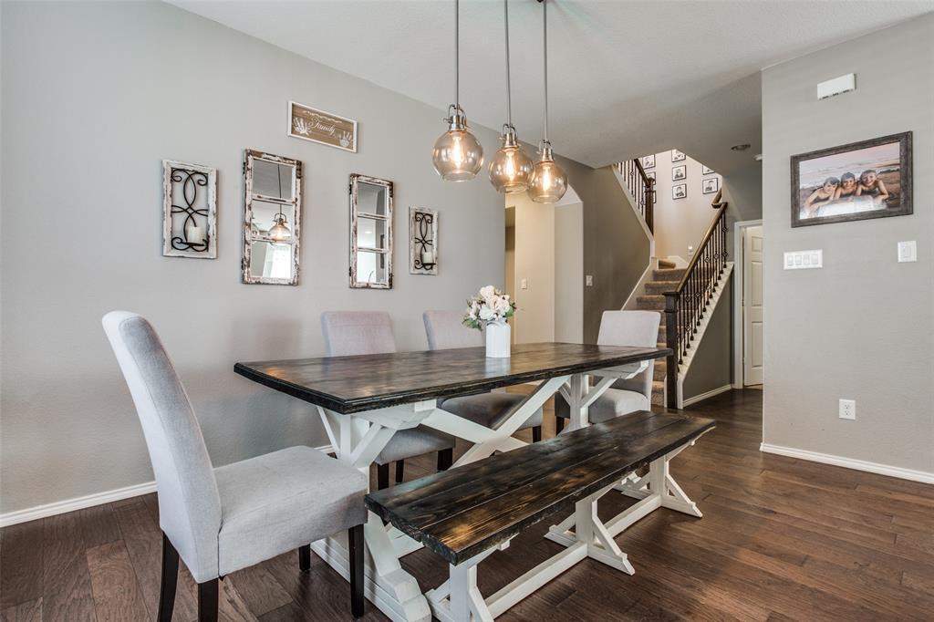 2021 Kaiser Cove, Argyle, Texas 76226 - acquisto real estate best listing agent in the nation shana acquisto estate realtor