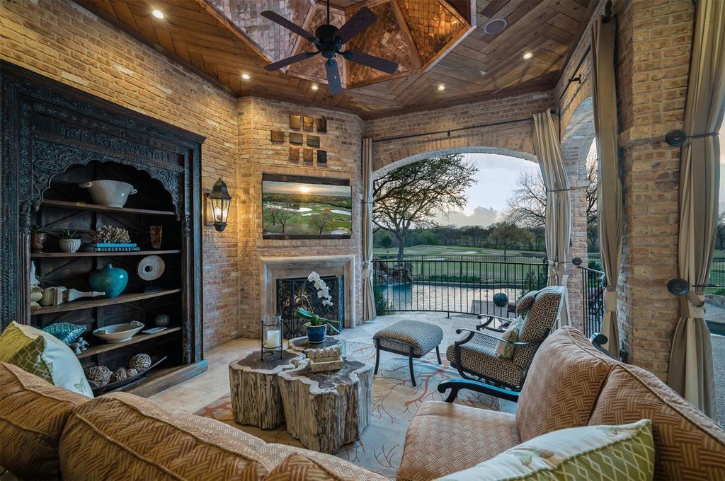 2405 Colonial Drive, Plano, Texas 75093 - acquisto real estate nicest realtor in america shana acquisto
