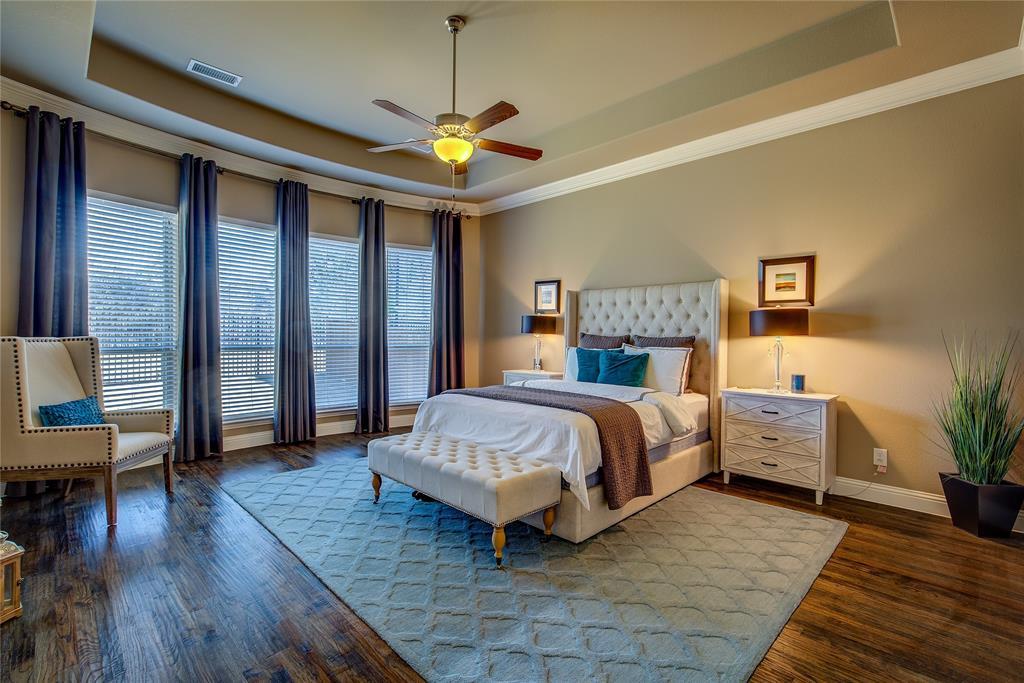 4194 Ravenbank Drive, Rockwall, Texas 75087 - acquisto real estate best realtor foreclosure real estate mike shepeherd walnut grove realtor