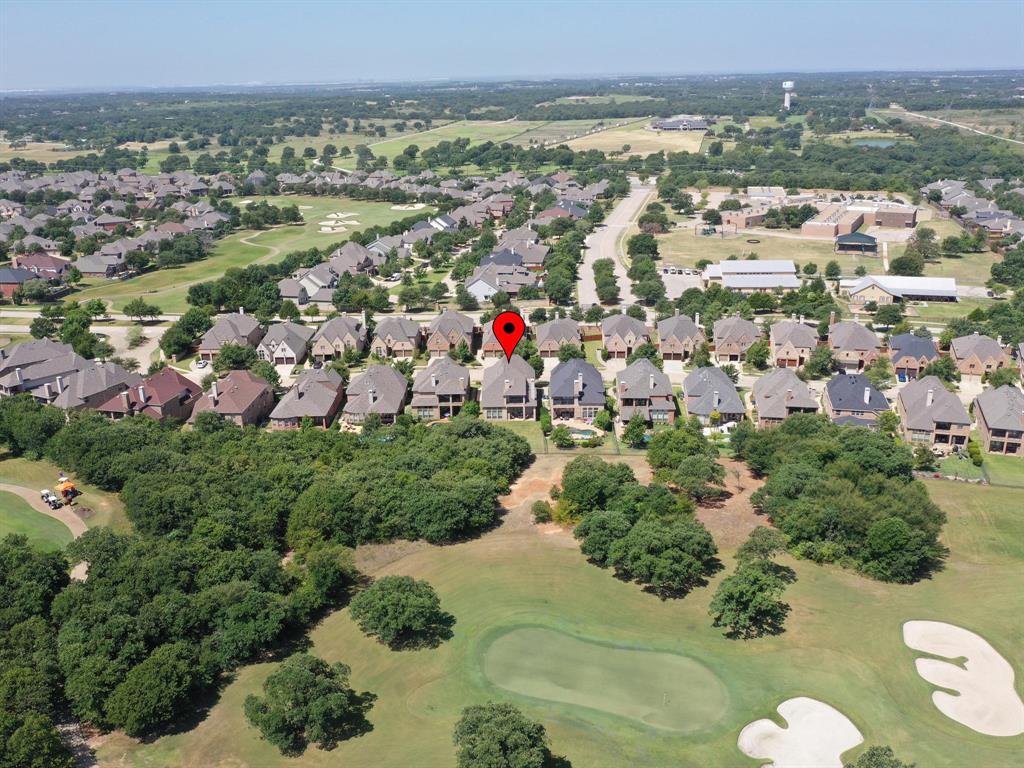 9105 Cypress Creek Road, Lantana, Texas 76226 - acquisto real estate nicest realtor in america shana acquisto