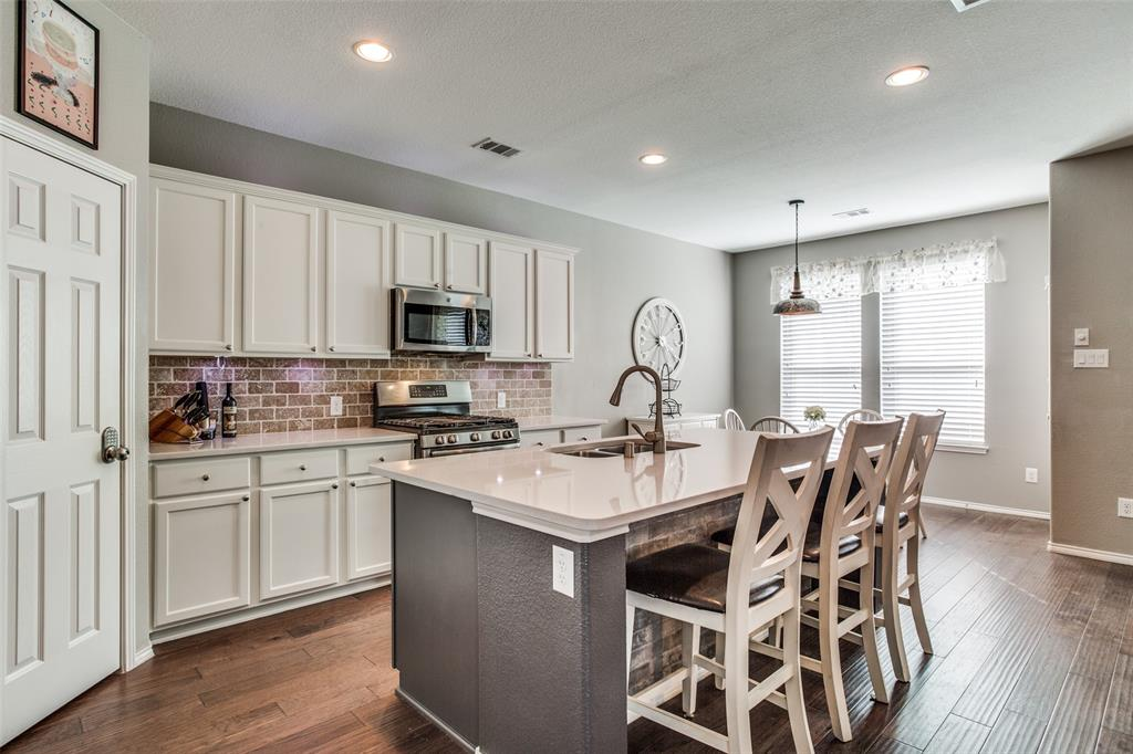 2021 Kaiser Cove, Argyle, Texas 76226 - acquisto real estate best real estate company to work for
