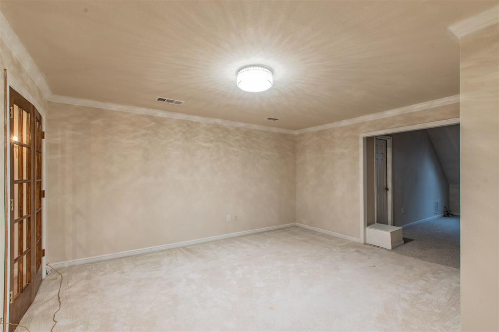 1112 Ellison Park  Circle, Denton, Texas 76205 - acquisto real estate best negotiating realtor linda miller declutter realtor