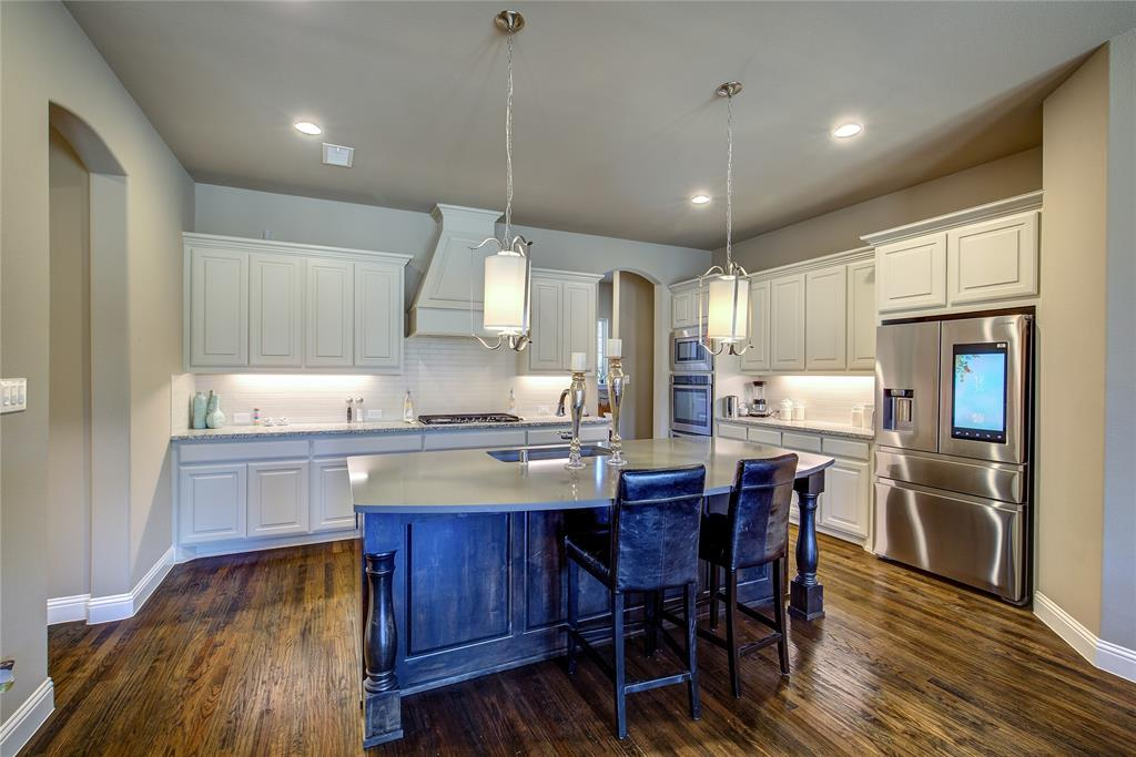 4194 Ravenbank Drive, Rockwall, Texas 75087 - acquisto real estate best frisco real estate broker in texas for high net worth buyers