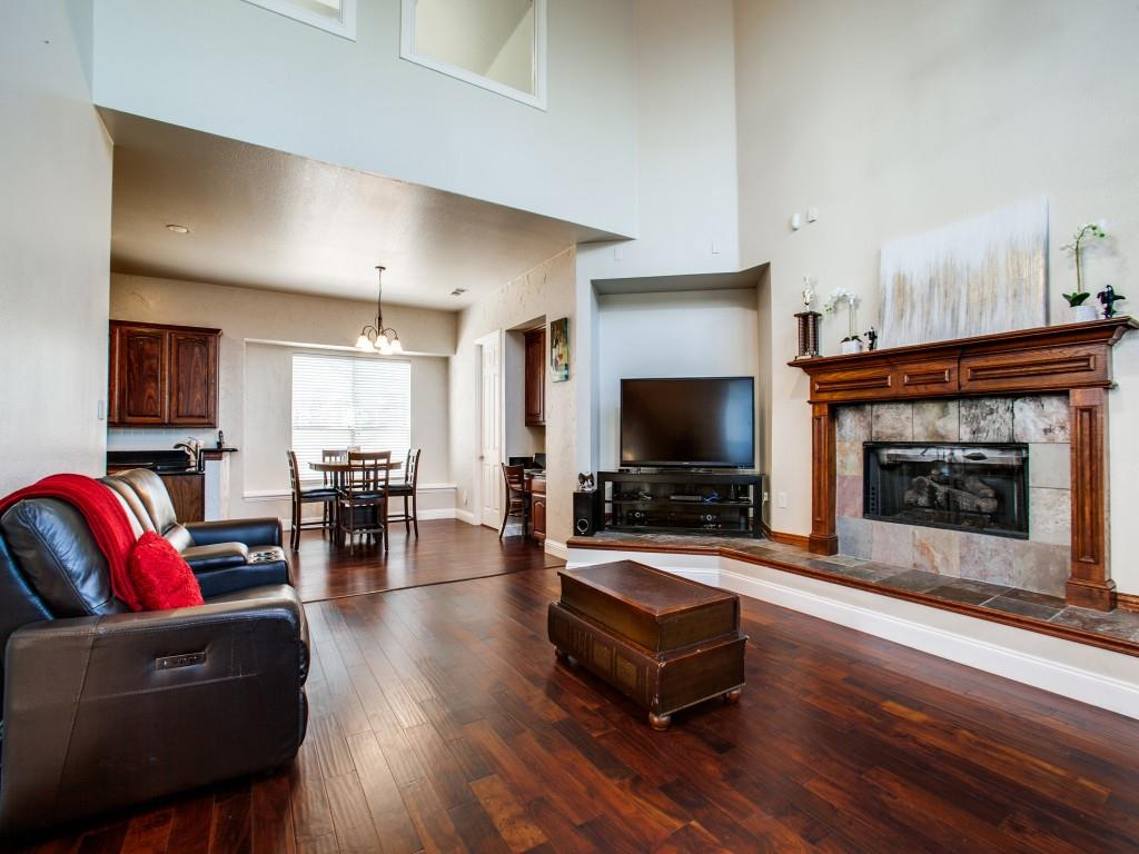 3613 Slickrock Drive, Plano, Texas 75074 - acquisto real estate best real estate company to work for