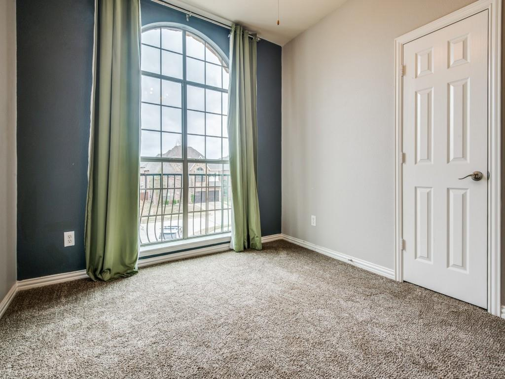 4639 Saginaw Court, Plano, Texas 75024 - acquisto real estate best frisco real estate broker in texas for high net worth buyers