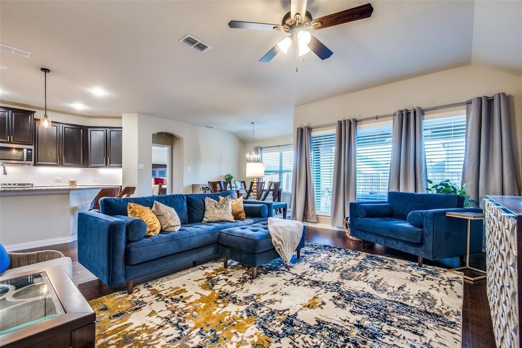 1805 Steppe Trail Drive, Aubrey, Texas 76227 - acquisto real estate best highland park realtor amy gasperini fast real estate service