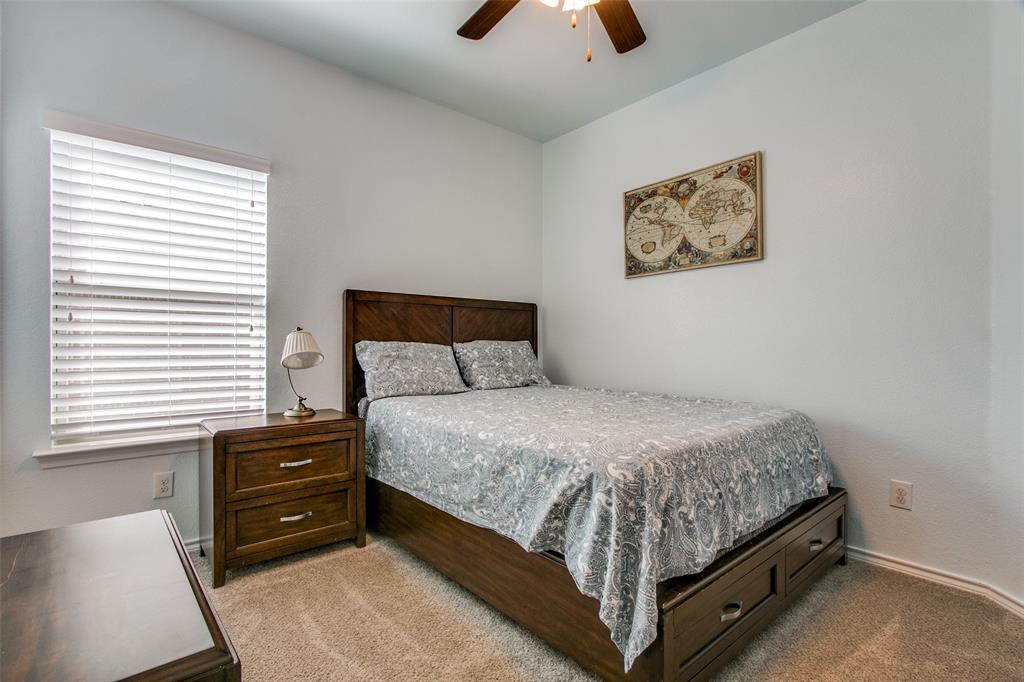 2744 Albatross Lane, Fort Worth, Texas 76177 - acquisto real estate best listing agent in the nation shana acquisto estate realtor