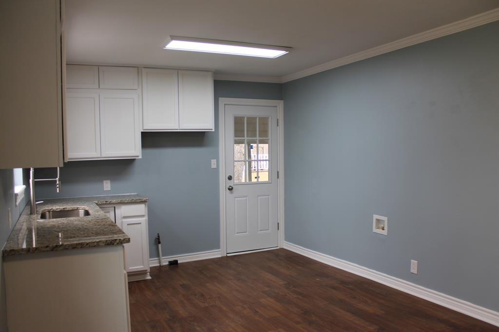 605 Parmele Street, Leonard, Texas 75452 - acquisto real estate best new home sales realtor linda miller executor real estate