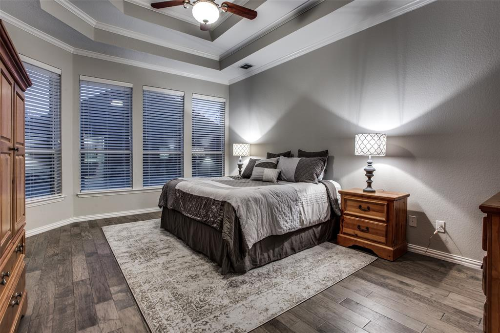 660 Willowview Drive, Prosper, Texas 75078 - acquisto real estate best park cities realtor kim miller best staging agent