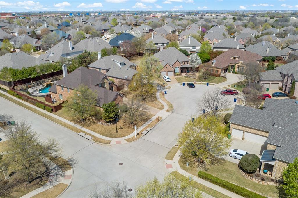 1001 Cove Meadow Court, McKinney, Texas 75071 - acquisto real estate best luxury home specialist shana acquisto
