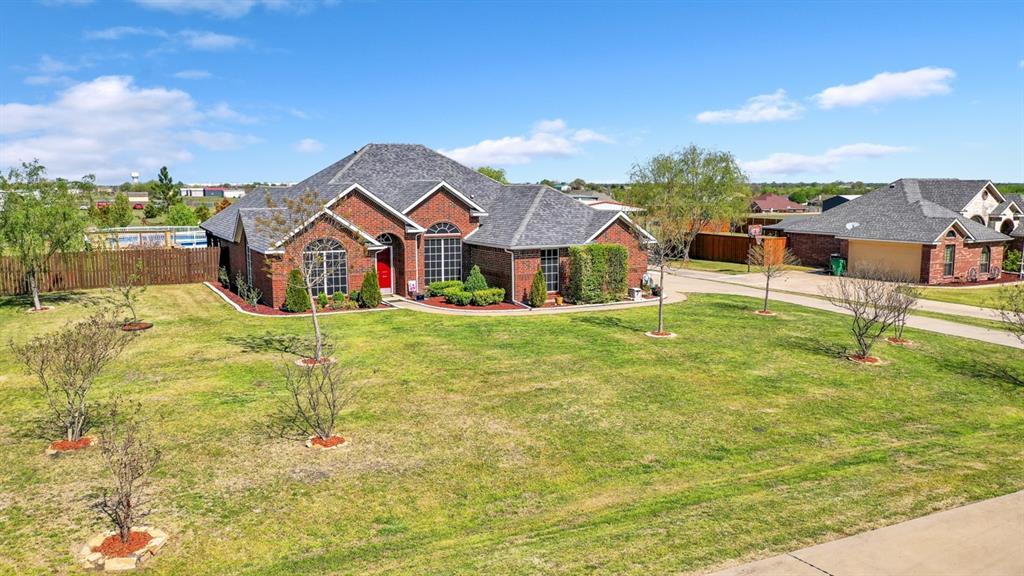 11210 Country Ridge  Lane, Forney, Texas 75126 - acquisto real estate best allen realtor kim miller hunters creek expert