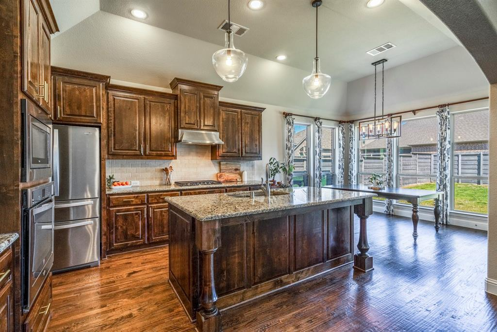 837 Fireside  Drive, Little Elm, Texas 76227 - acquisto real estate best listing agent in the nation shana acquisto estate realtor