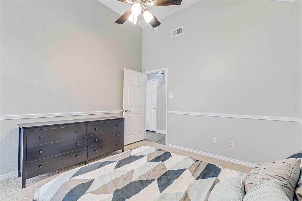 11017 Aurora Lane, Frisco, Texas 75035 - acquisto real estate best realtor dfw jody daley liberty high school realtor