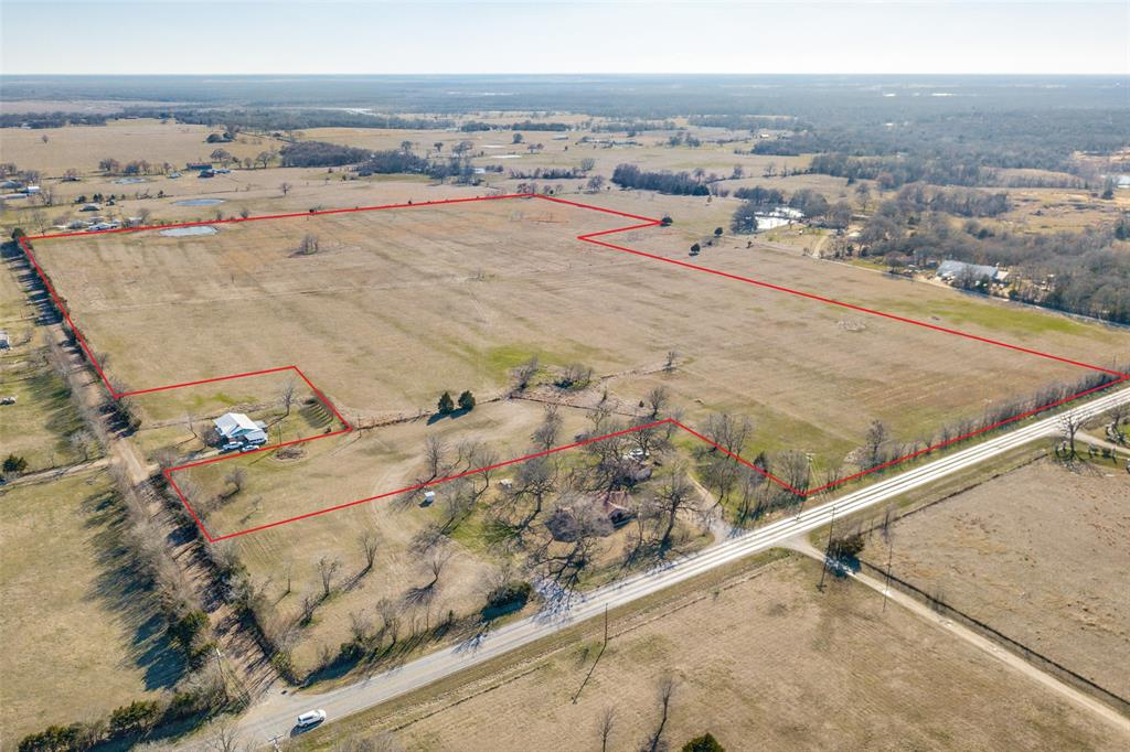 TBD Cedar Creek  Parkway, Kemp, Texas 75143 - acquisto real estate best real estate company in frisco texas real estate showings