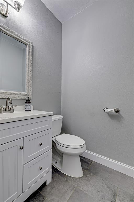 11017 Aurora Lane, Frisco, Texas 75035 - acquisto real estate best realtor dallas texas linda miller agent for cultural buyers