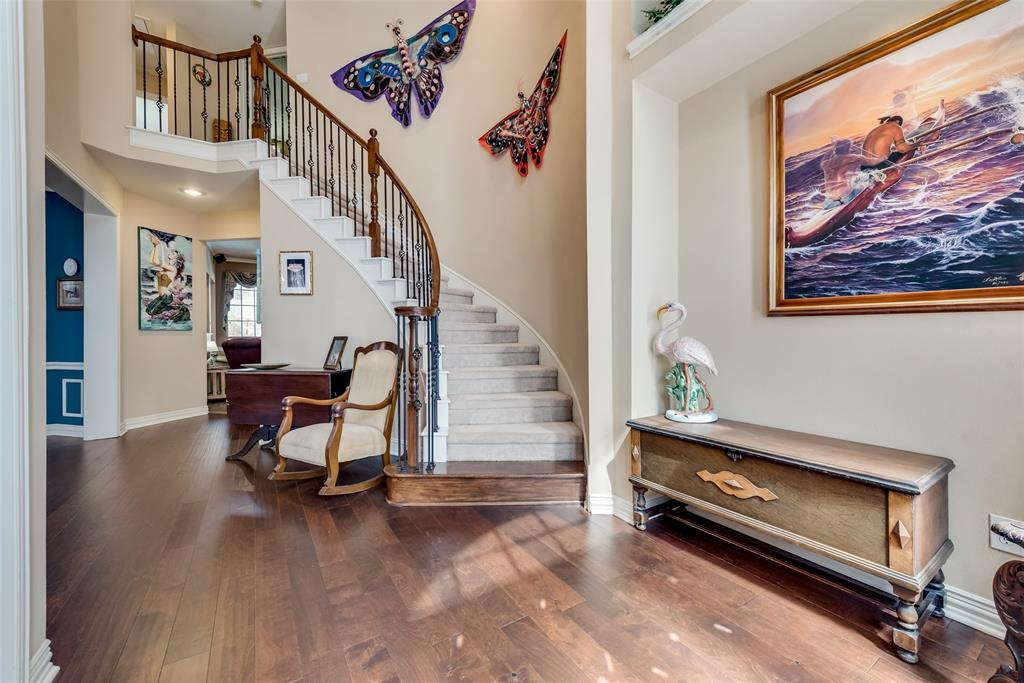2202 Broadoak Way, Colleyville, Texas 76034 - acquisto real estate best flower mound realtor jody daley lake highalands agent of the year