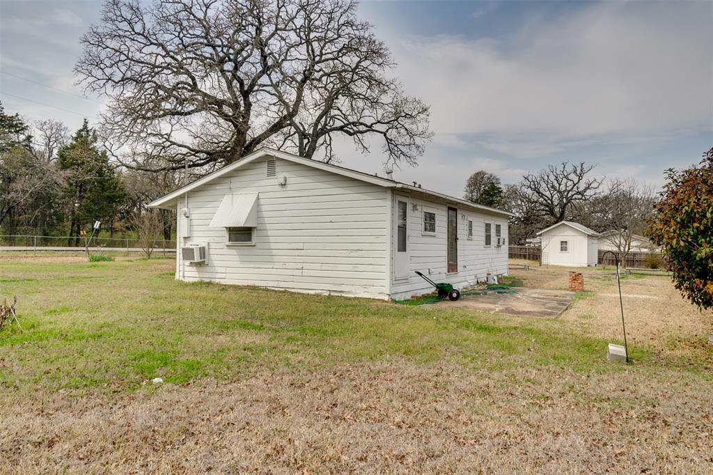 14545 La Palma Drive, Dallas, Texas 75253 - acquisto real estate best allen realtor kim miller hunters creek expert