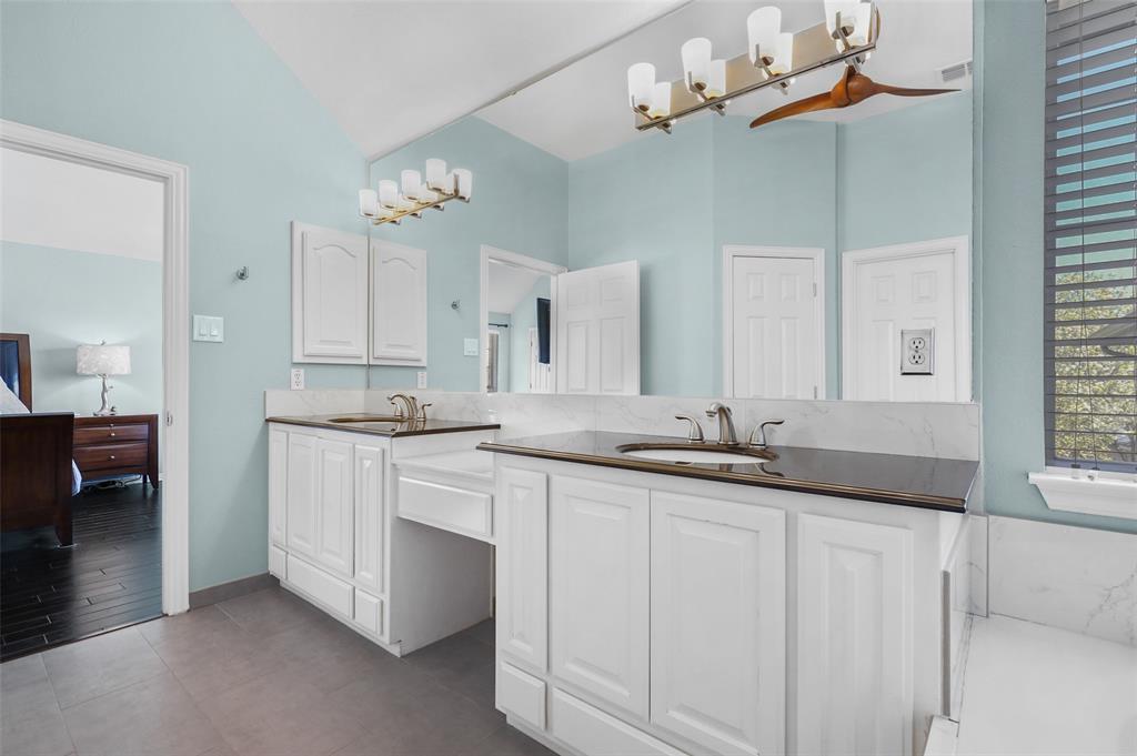 1508 Capital Drive, Allen, Texas 75013 - acquisto real estate best realtor dallas texas linda miller agent for cultural buyers