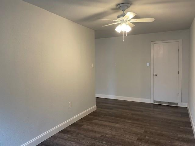 13119 Southview Lane, Dallas, Texas 75240 - acquisto real estate best investor home specialist mike shepherd relocation expert