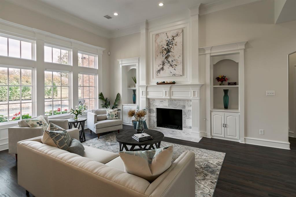 5625 Kelly  Lane, Plano, Texas 75093 - acquisto real estate best highland park realtor amy gasperini fast real estate service